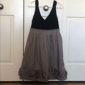 NWOT Nightway dress size 8